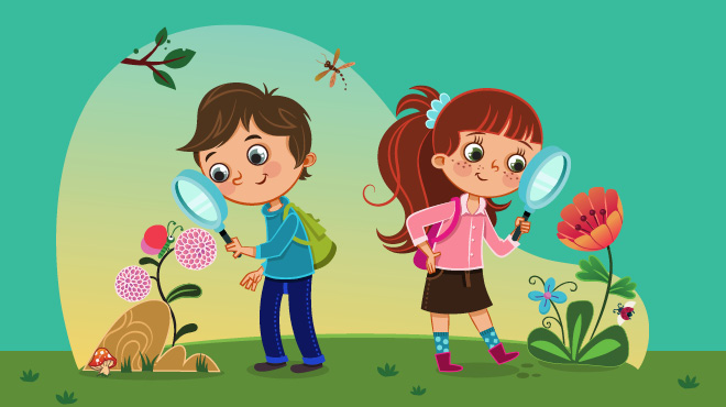 boy-and-girl-with-magnifying-glass-illustration.jpg