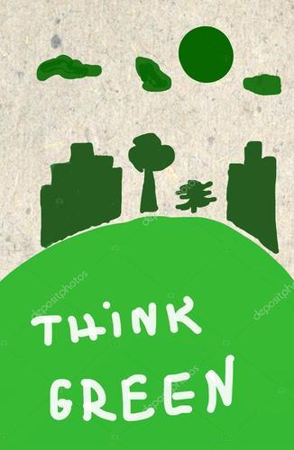depositphotos_27567387-stock-photo-think-green.jpg